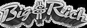 big_rich_logo.png