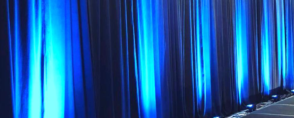 Black-drape-blue-lights_edited.png