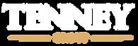 Tenney-Logo-No-Bkgrnd.png