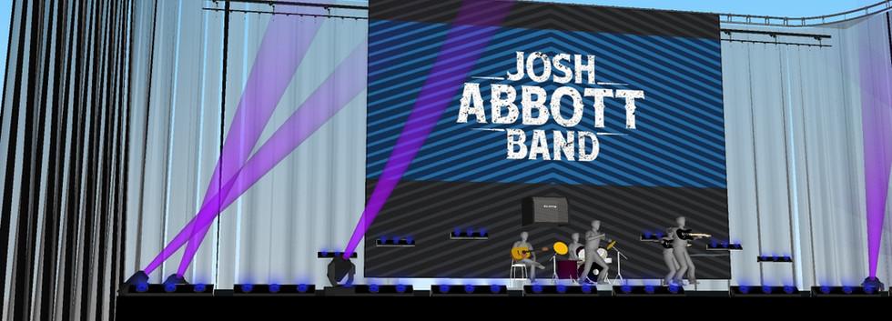 JoshAbbott Render.jpg