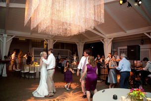 Grand-chandelier.jpeg