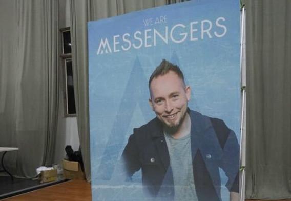 We Are Messengers Display.jpg