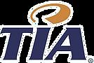 TIA-logo.png