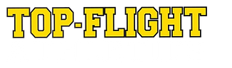 TopFlight_NameOnly-White.png