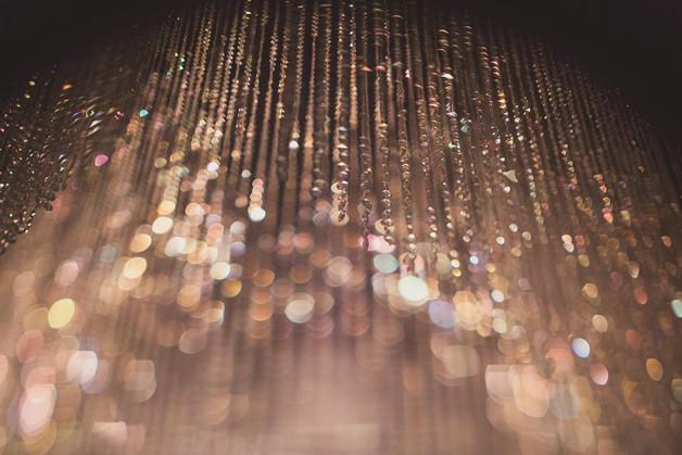 Grand-chandelier-beads.jpeg