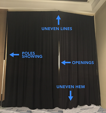 Crooked-poles-showing-drape-line.png