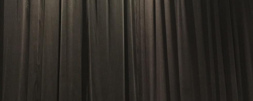 Great-Black-Drape.jpg