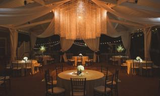 Grand-chandelier-ceiling-drape.jpeg
