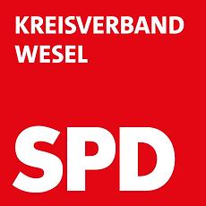 spd_logo_wesel.png