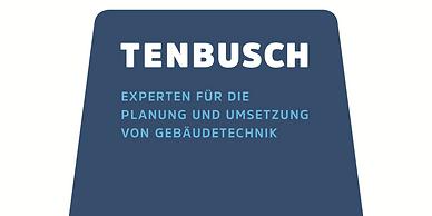 TENBUSCH_Logo.png