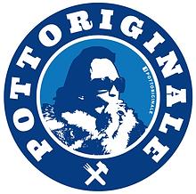 Logo_Pottoriginal.PNG