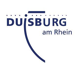 Duisburg_Logo_highRes_200Dpi_A6_01.jpg