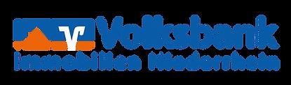 Volksbank-Rhein-Lippe_Logo_gross_RGB_rz.
