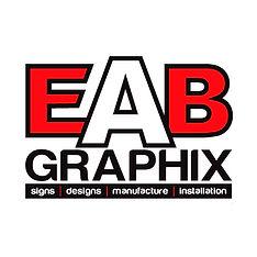 EAB avatar.jpg