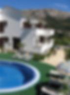 Wir helfen gerne bei der Suche nach einer Wohlfühlunterkunft für einen rundum gelungenen Urlaub.