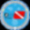 Tauchen in Krotien Insel Krk Baska. Tauchen in Krk mit Squatina Diving wird Dich begeistern. Melde Dich noch heute und erfahren mehr über uns.