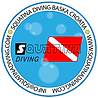 Erlebe Tauchen in Krotien Insel Krk Baska. Tauchen in Krk mit Squatina Diving Krk wird Dich begeistern. Wenn Du in Krk tauchen möchtest, dann melde Dich noch heute.