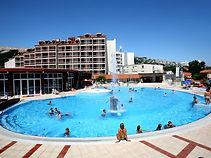Baska hotels