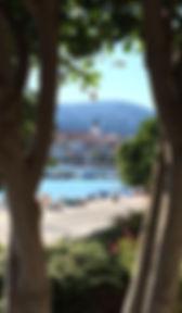 Nach dem Tauchen bei Squatina Diving Krk wartet ein vielseitiges Urlaubsangebot auf Dich!