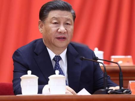 La Chine demandera à l'ONU d'enquêter sur les ovnis, dit Elizondo