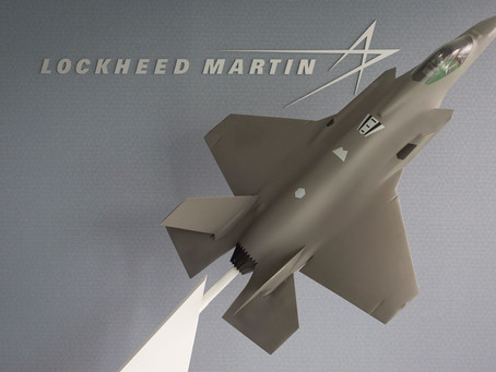 L'ancien sénateur Harry Reid pense que Lockheed Martin pourrait avoir des fragments d'OVNI