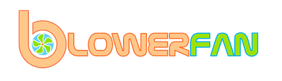 Blower_yazı_logo_-_arka_plansız.png