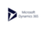 Microsoft-Dynamics-365-logo1.png