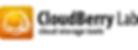CloudBerry-Lab-Now-Boasts-Storage-Compet
