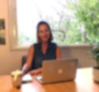 online parental coaching