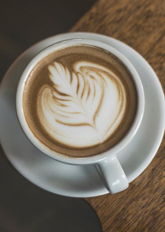 Foto koffie.jpg