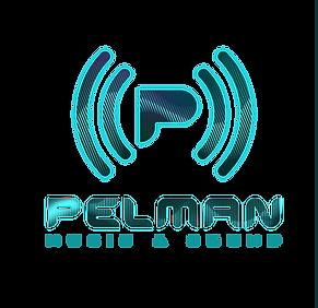 PELMAN MUSIC AND SOUND
