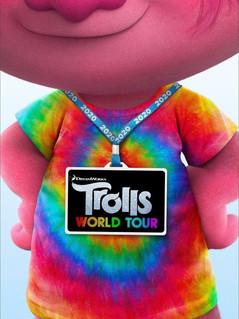 trolls_two.jpg