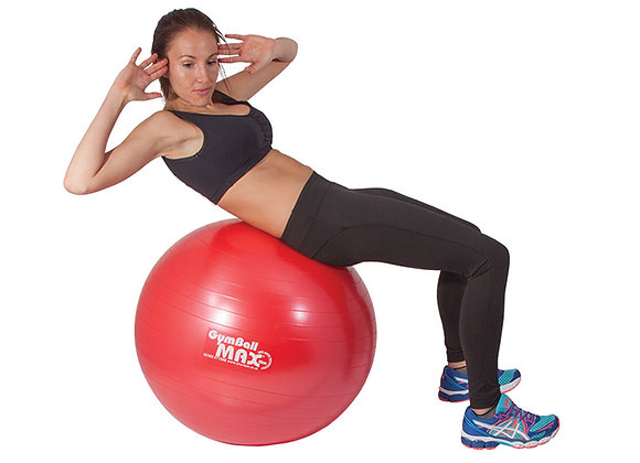 Gym Ball Max