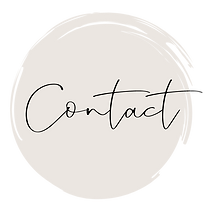 Contact-circle.png