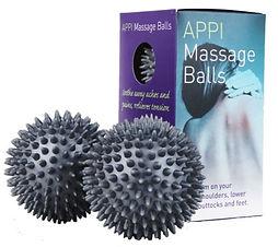 Massage-Balls-Black-WEB-1.jpg