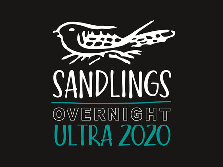New Date For Sandlings Way Overnight Ultra