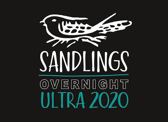 Men's Sandlings Overnight T Shirt