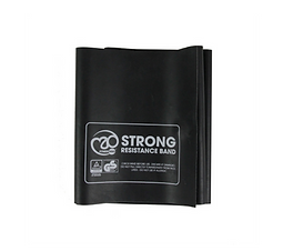 Strong-Resistance-Band.png