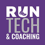 run-tech-coaching-logo.jpg