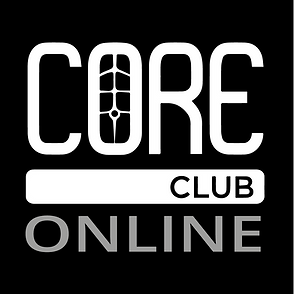 core-club-online.png