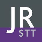 JRSTT-new.png
