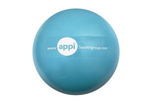 APPI-Soft-Ball-WEB.jpg