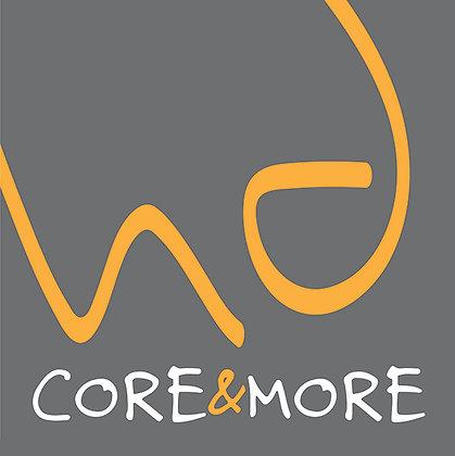 3 weeks zoom Pilates Package - 13th September- 3rd October (4 weeks)