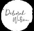 Deborah-Watson-logo-2.png