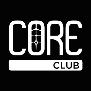core-club.png