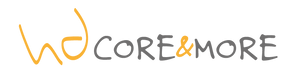 Core-and-More-website-logo.png