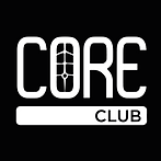 core-club-logo_edited.png