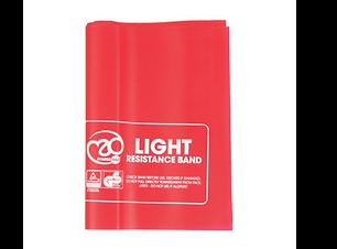 Light-Resistance-Band-1.png
