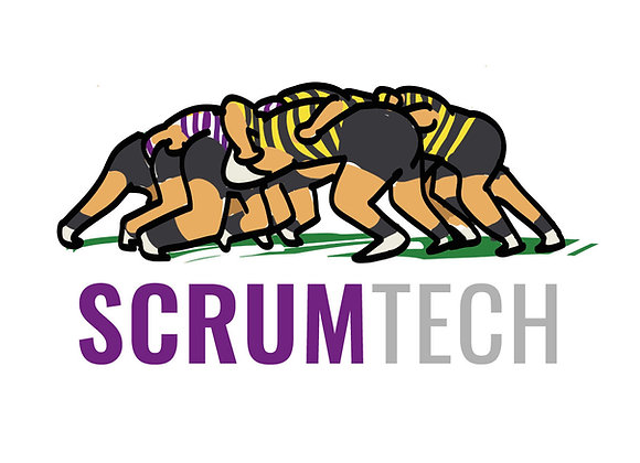 Scrum Tech - Building Better Scrums