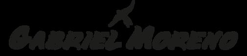 Gabriel Logo.png